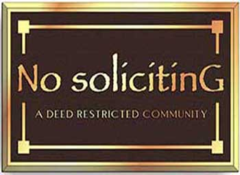 3D-bronze sign, custom bronze 3D-sign